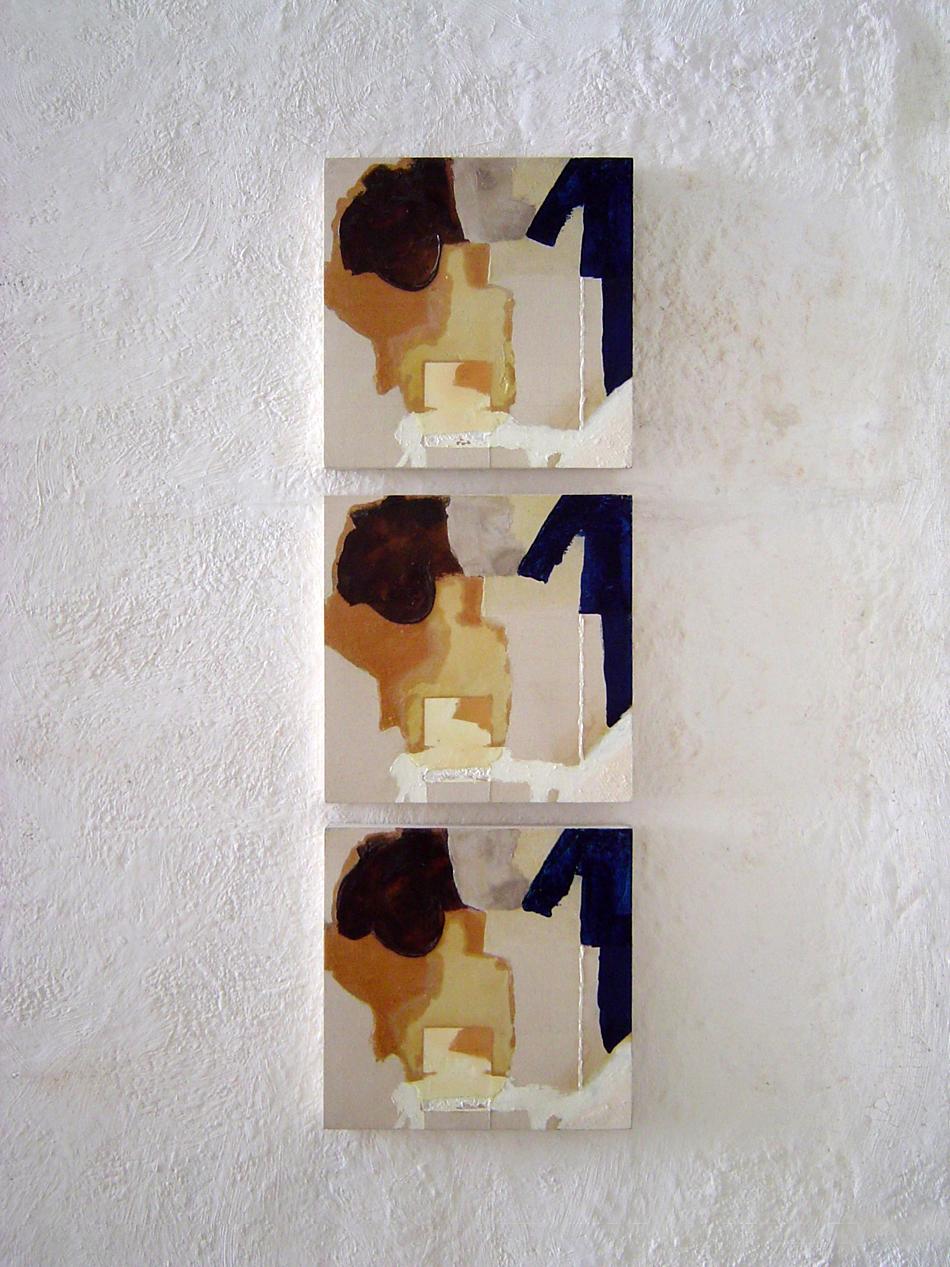 11-1995.-CUADROS-IGUALES-2