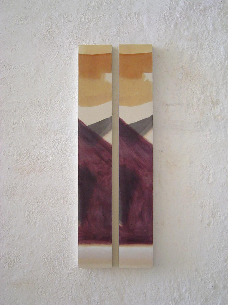 14-1998.-CUADROS-IGUALES 2