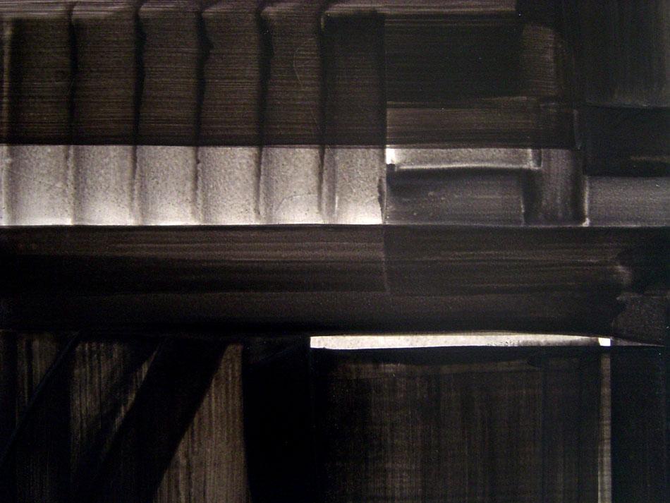 21-2005.-Detalle-1