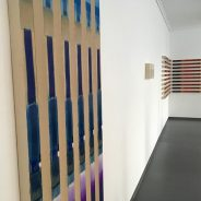 Multipleart Gallery (Zurich, Switzerland)