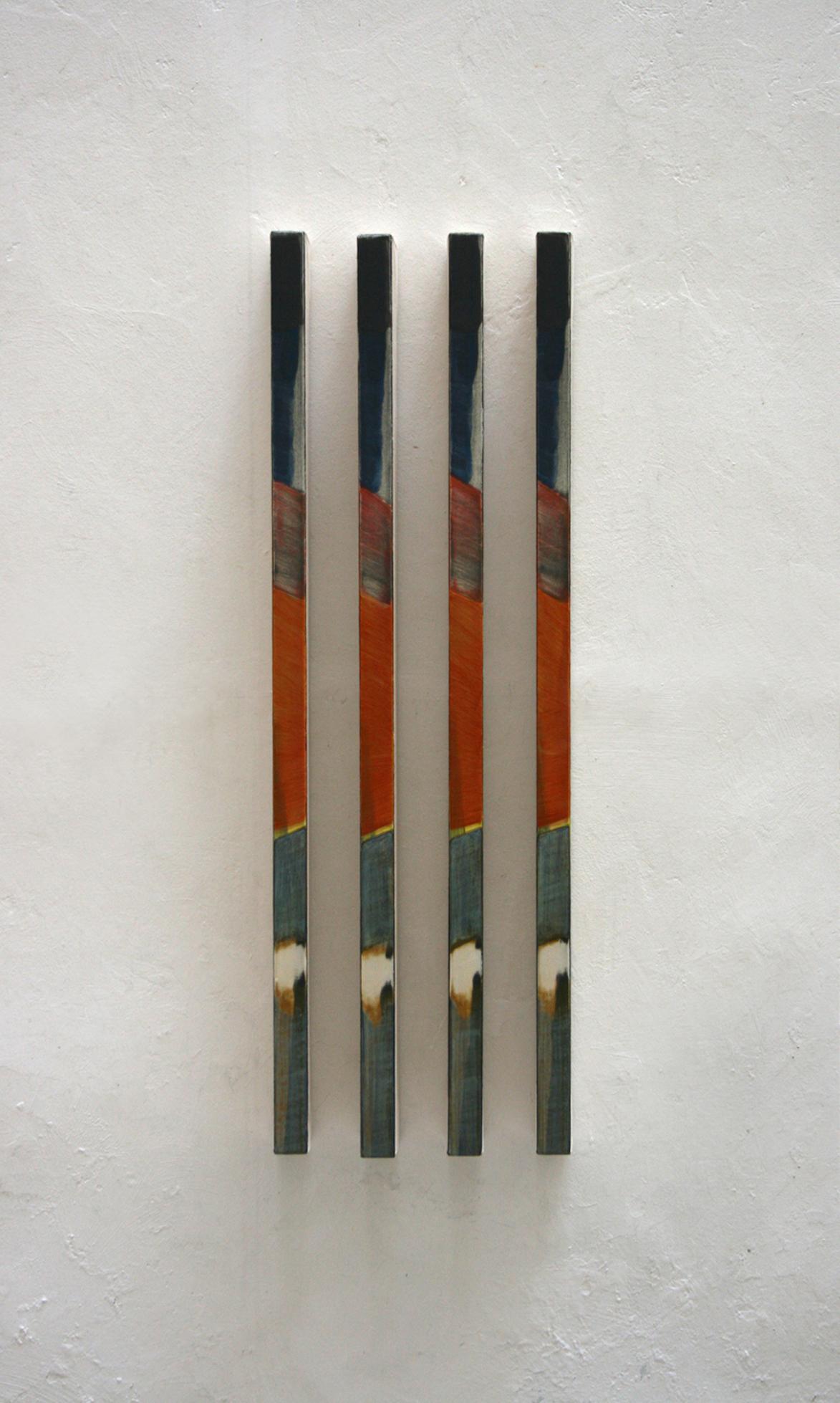 REF-1017-2