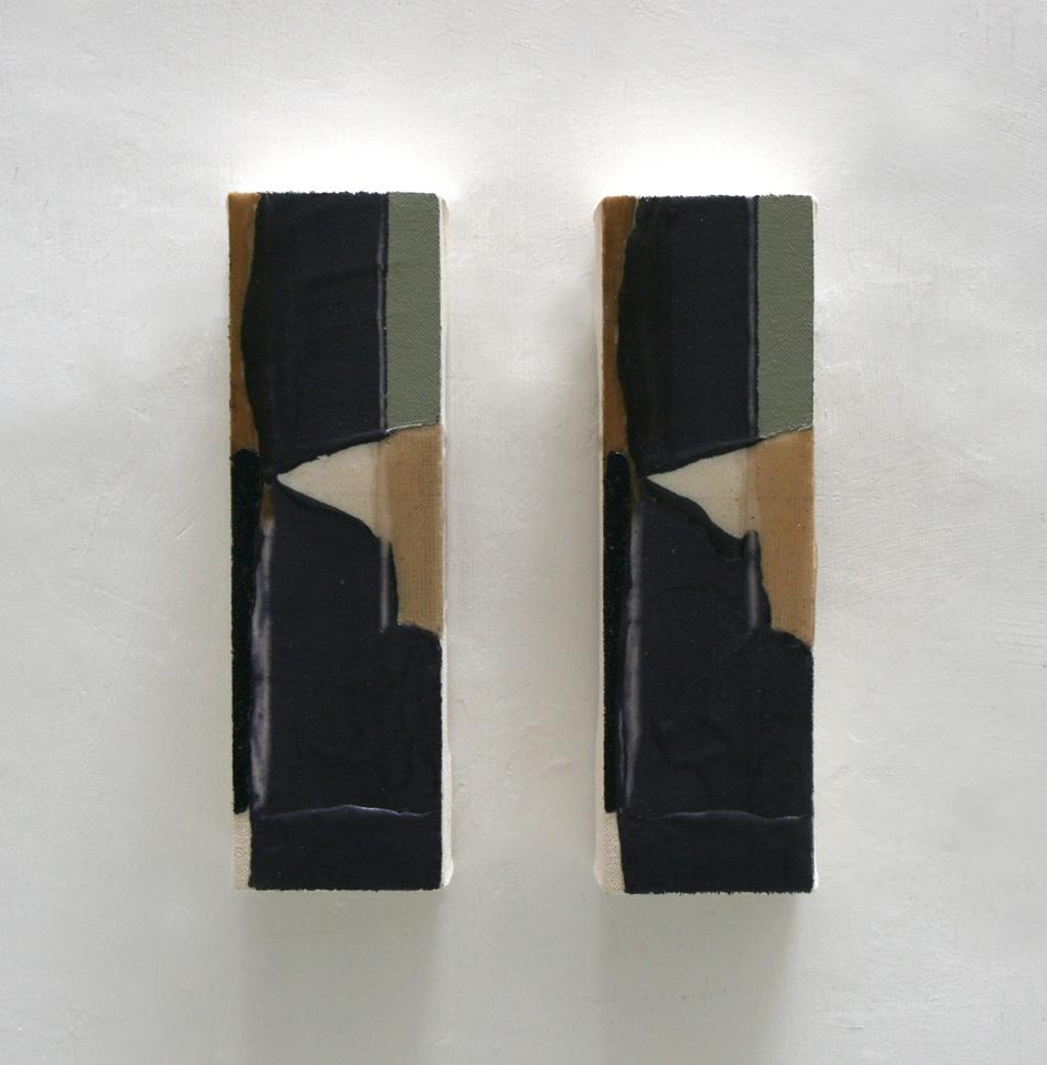REF-1132-CUADROS IGUALES-1