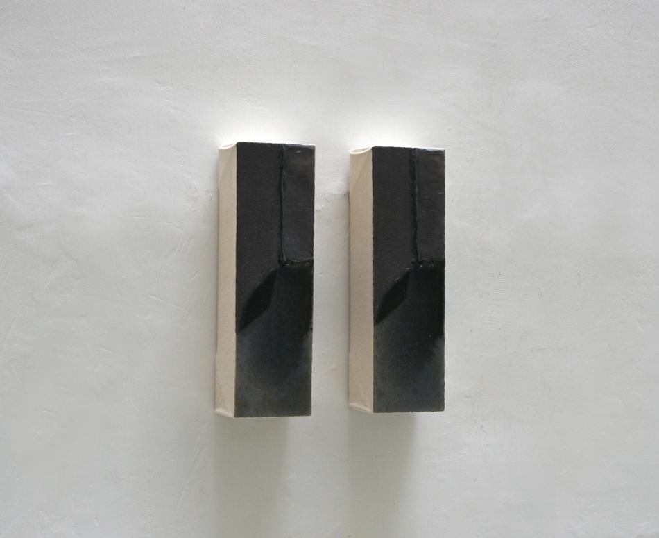 REF-1136-CUADROS IGUALES-4