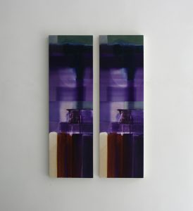REF-1257-IDENTICAL PAINTINGS-1