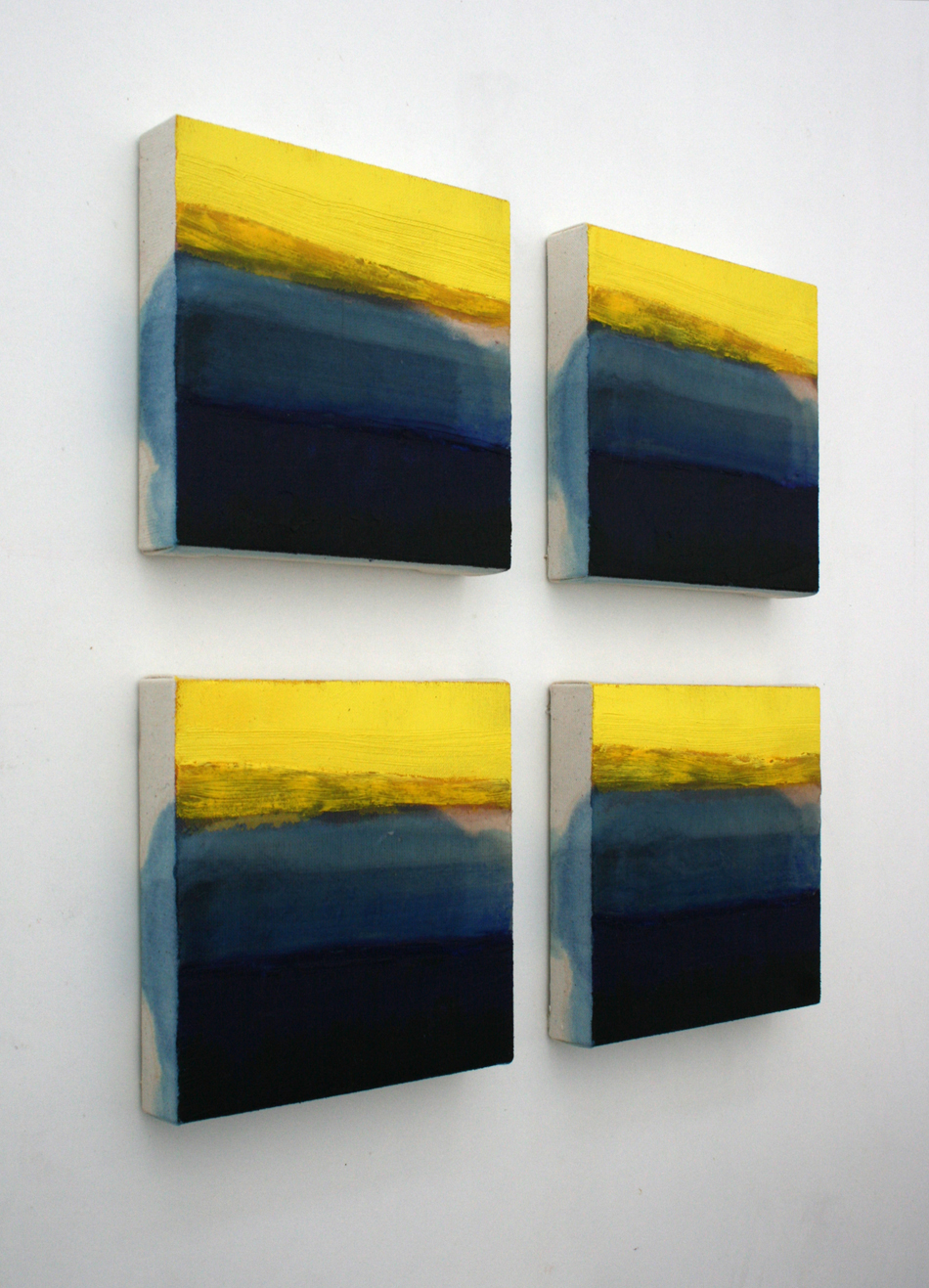REF-1274-IDENTICAL PAINTINGS-2