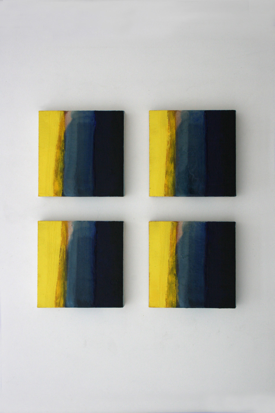 REF-1274-IDENTICAL PAINTINGS-1