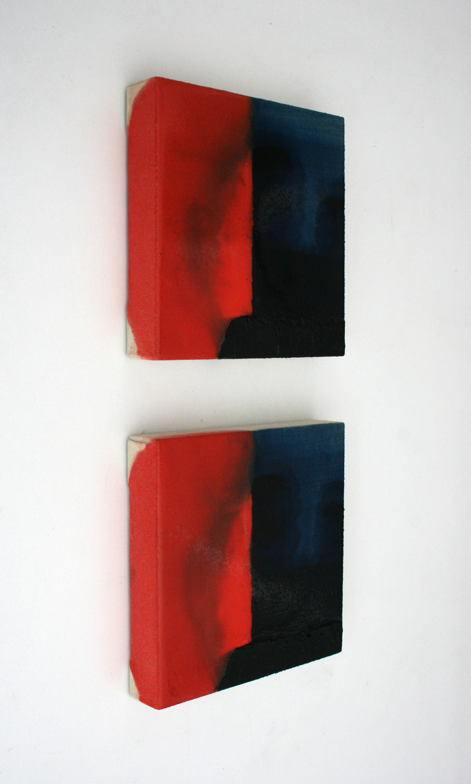 REF-1276.-IDENTICAL-PAINTINGS-2016.-3