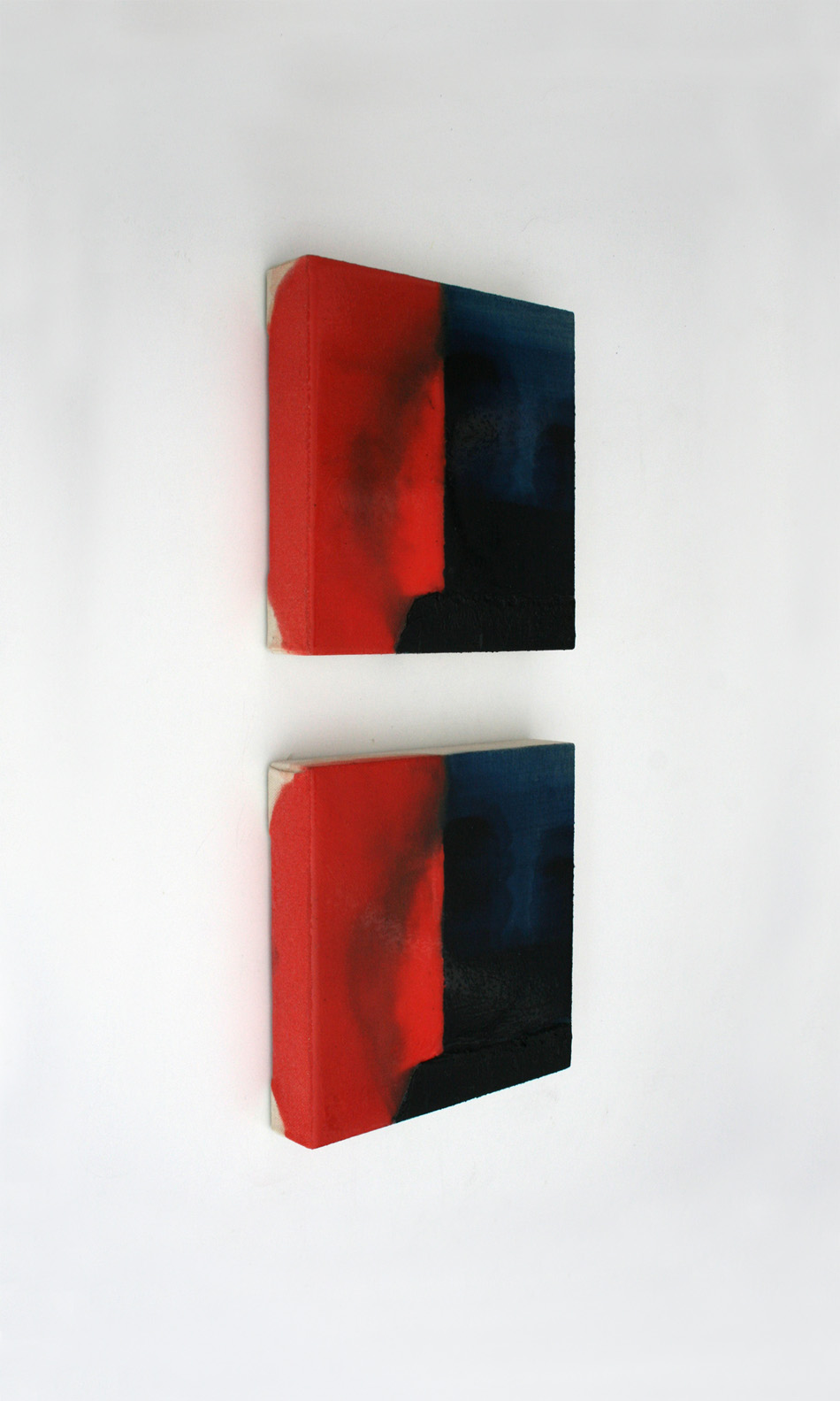 REF-1276.-IDENTICAL-PAINTINGS-2016.-2