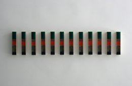 REF. 1266