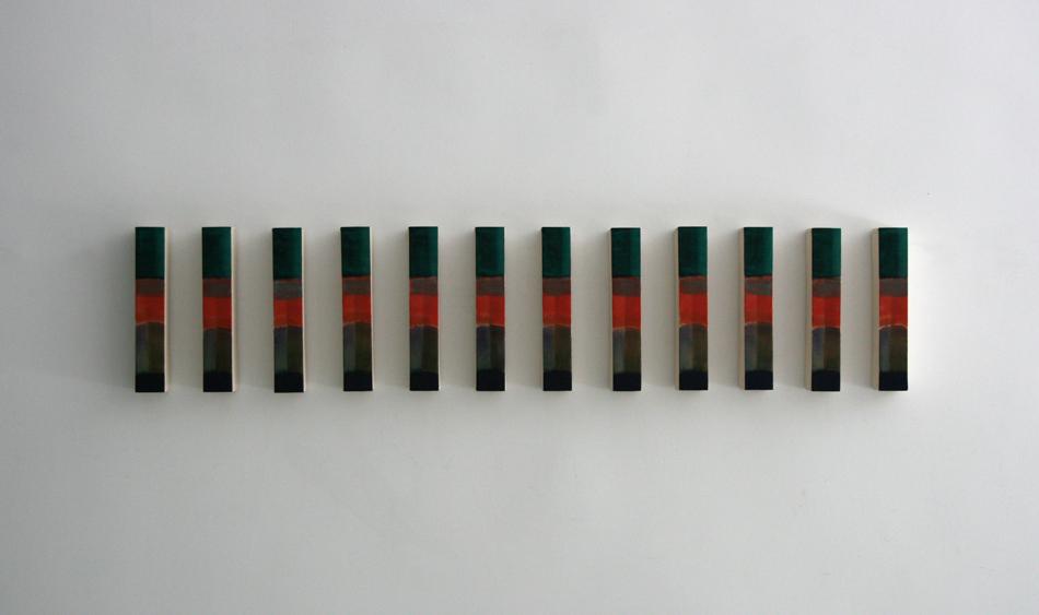 REF-1266.-CUADROS-IGUALES-0