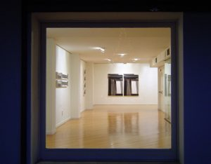 gallery Antonia Puyo