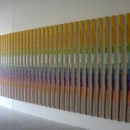 Espacio Marzana Gallery (Bilbao, Spain)