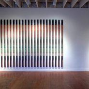 Alejandra Von Hartz Gallery (Miami, EEUU)