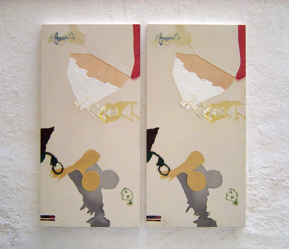 9-1993.-CUADROS-IGUALES