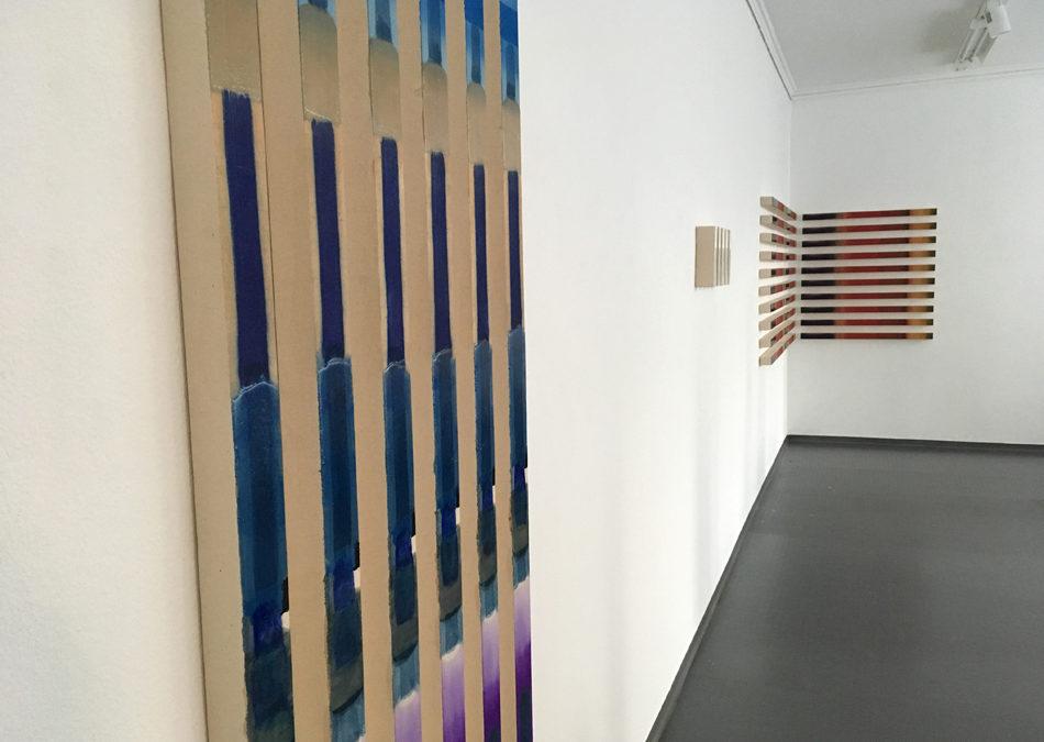 Galería Multipleart (Zurich, Suiza)