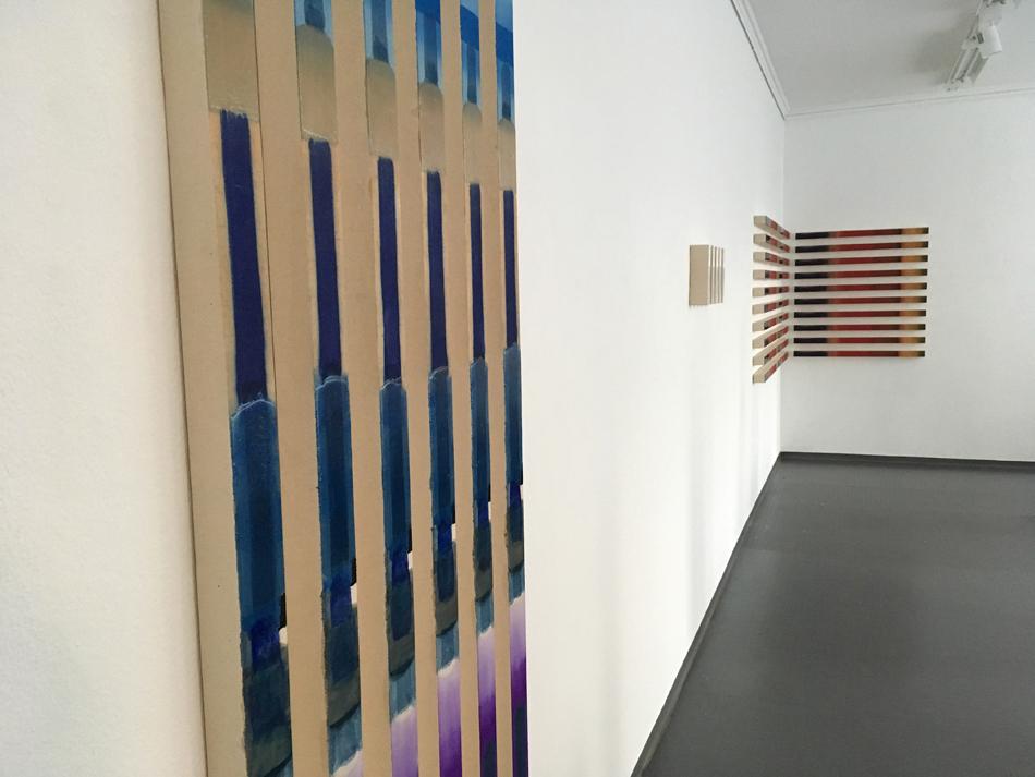 Multipleart Gallery (Zurich, Switzerland)