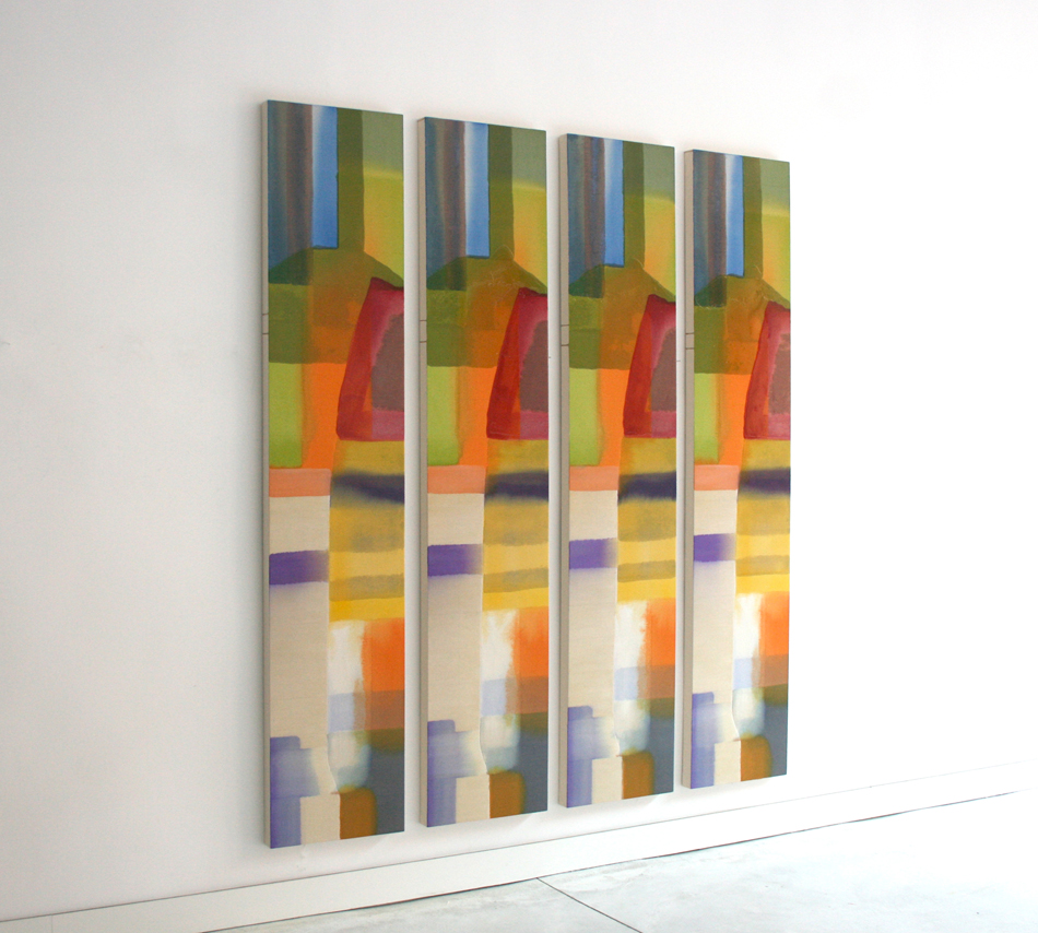 REF-1271-IDENTICAL PAINTINGS-2
