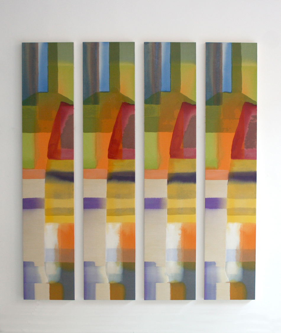 REF-1271-IDENTICAL PAINTINGS-1