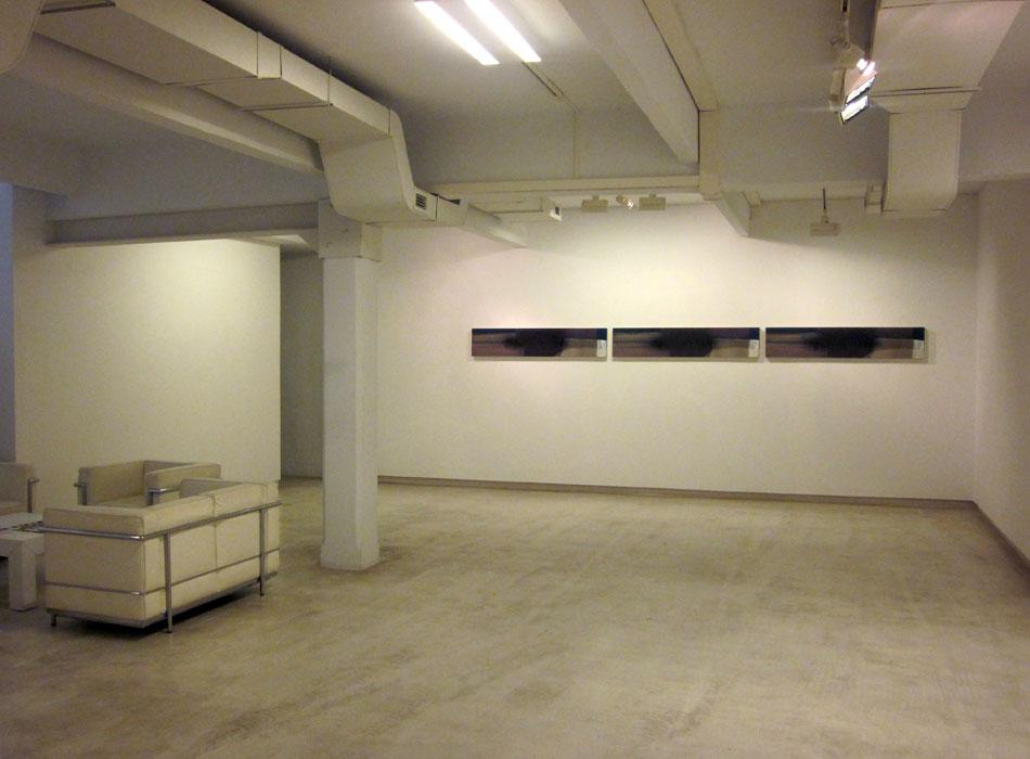 Kur Gallery (San Sebastian, Spain)