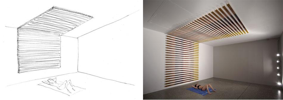 diseño artium 06