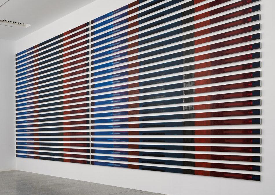 Artium: Centro-museo vasco de arte contemporáneo