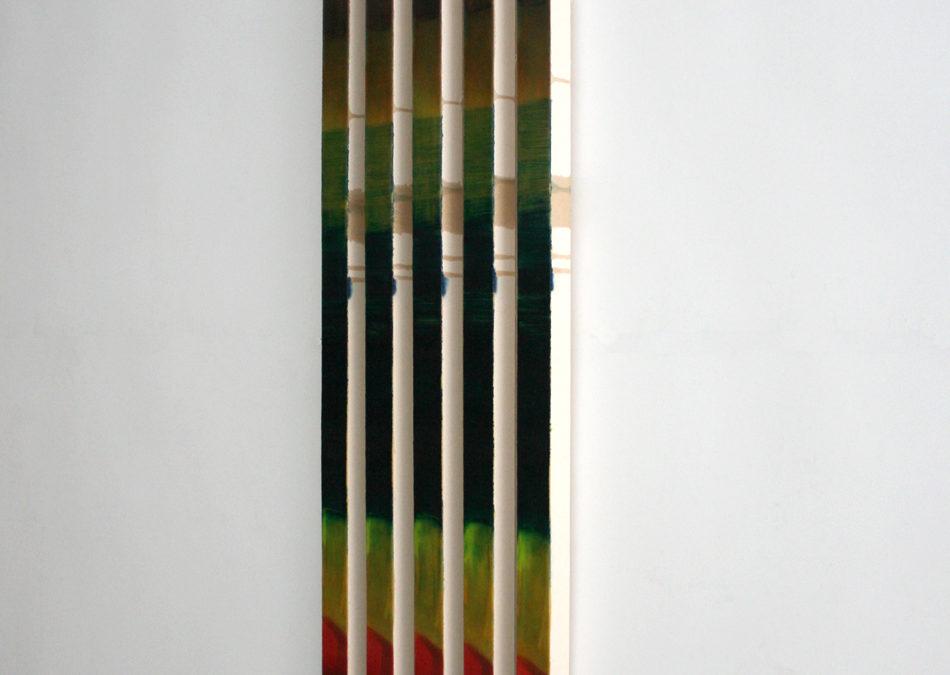 REF. 1306