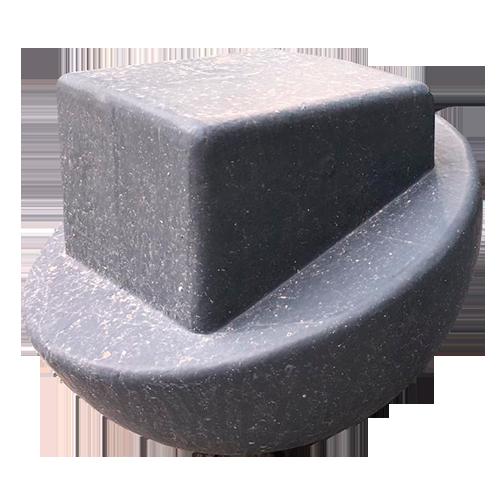 stone_plagaro