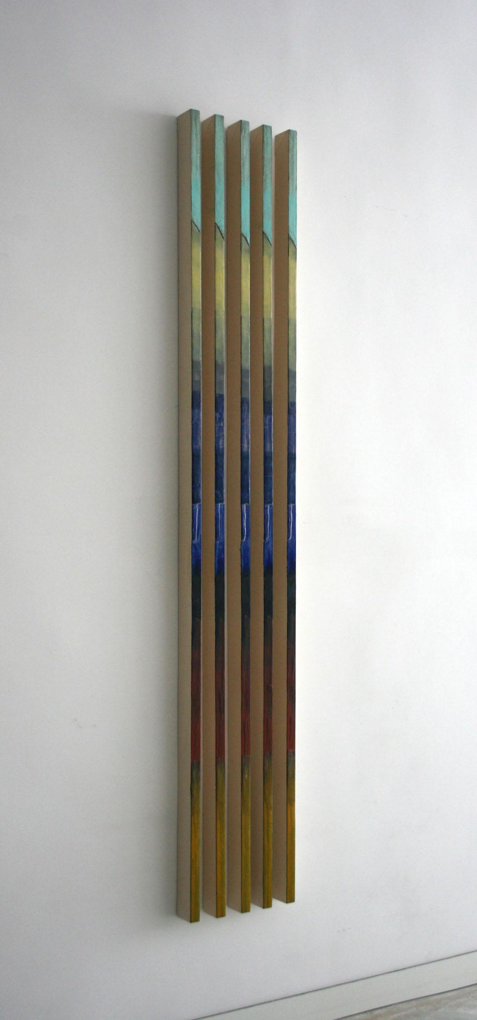 REF. 1058
